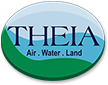 Theia LLC